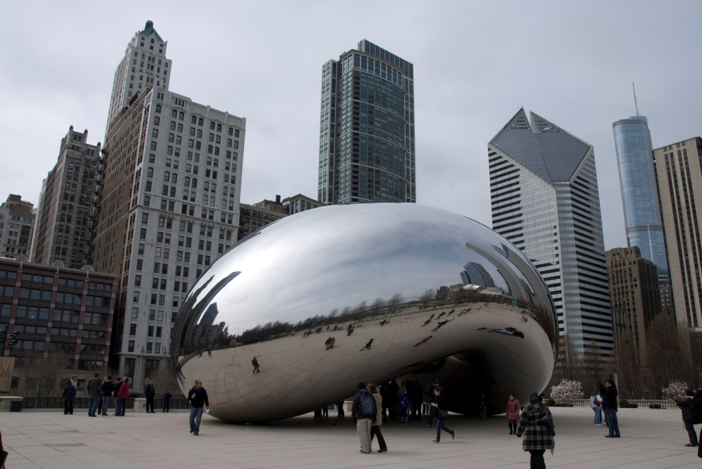 01-Chicago (7) (Custom)