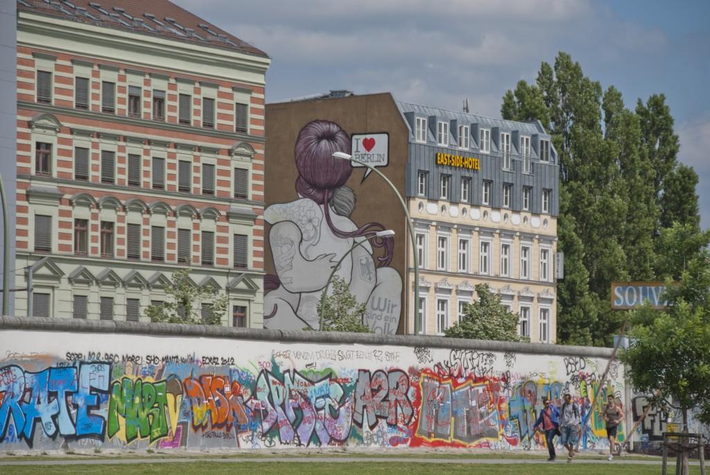 Berlin (8)