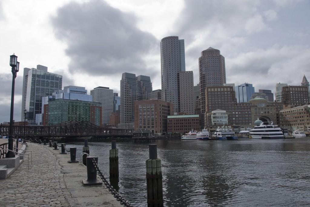 Boston (10)