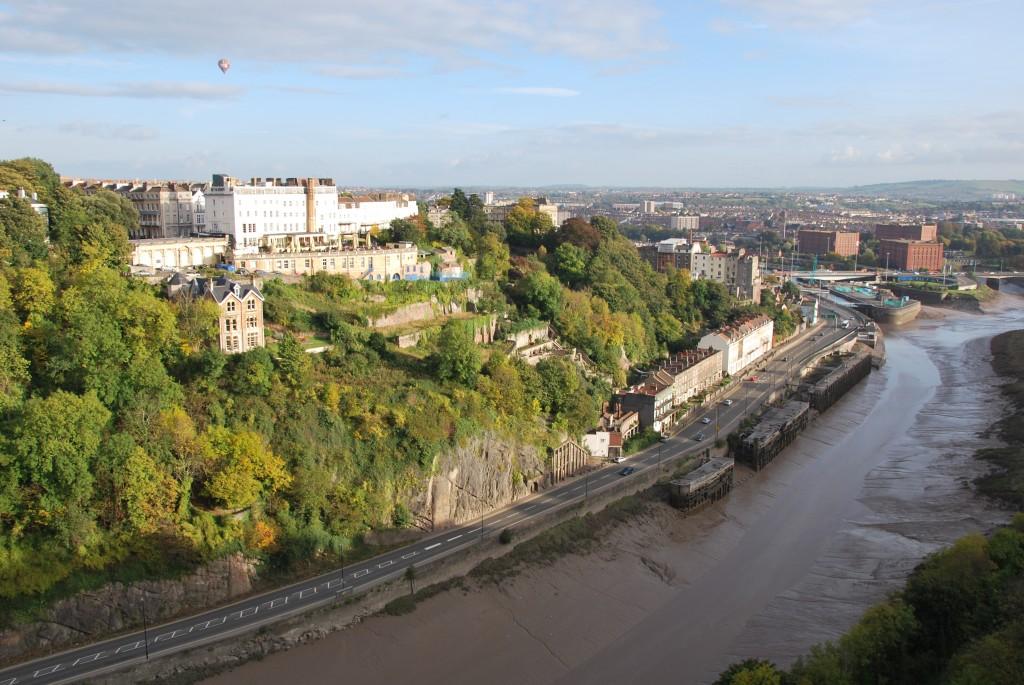 Bristol (7)