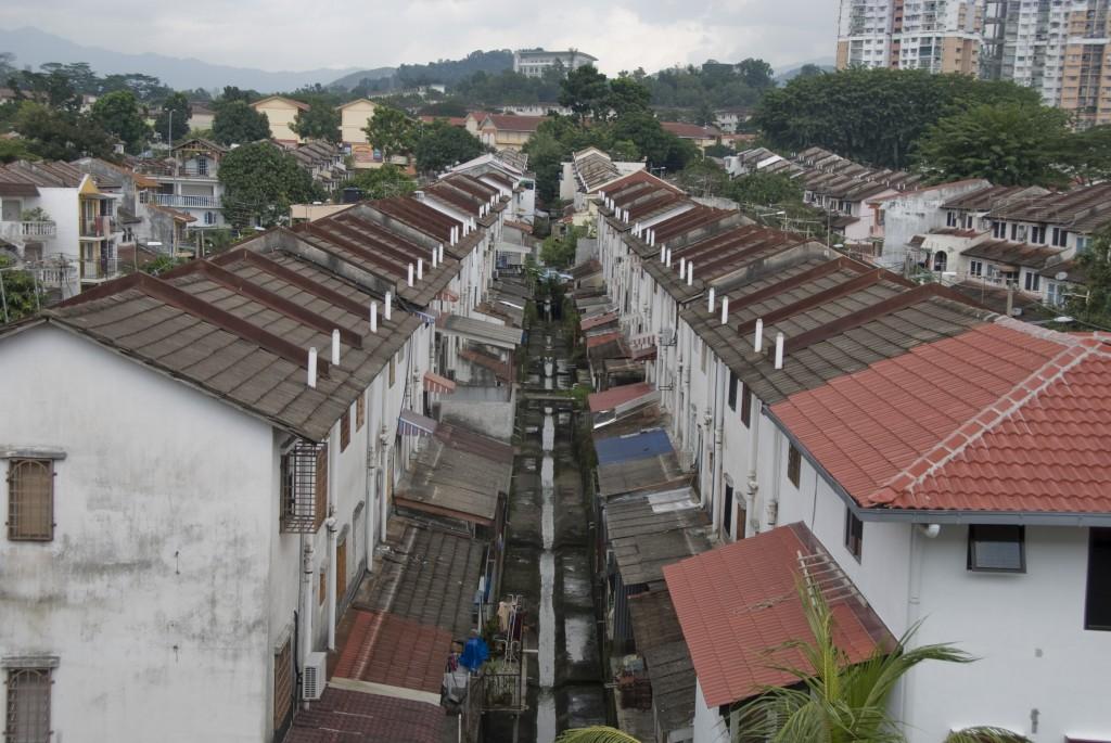Kuala Lumpur (10)