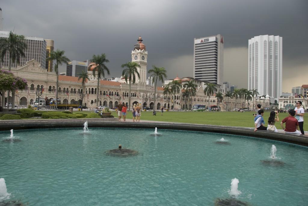 Kuala Lumpur (2)