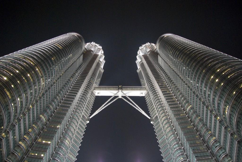 Kuala Lumpur (8)