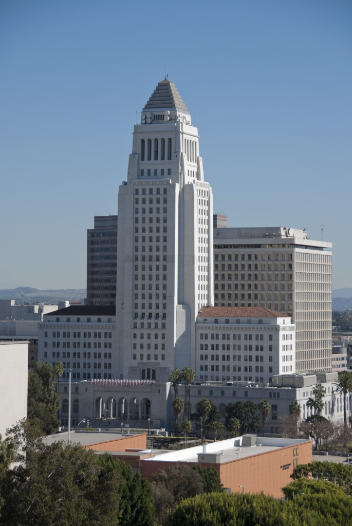 Los Angeles (8)