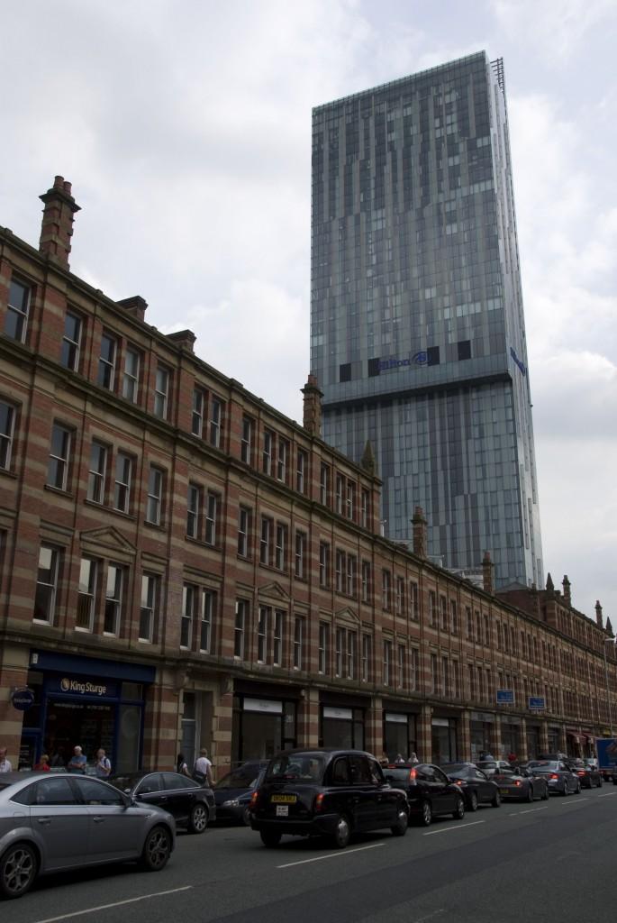 Manchester (10)