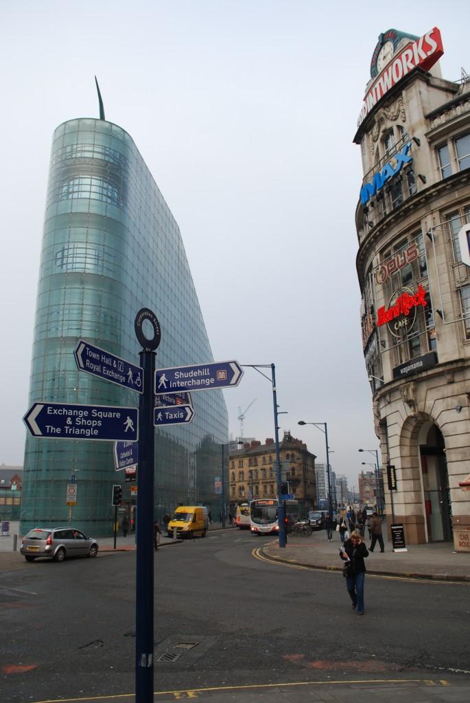 Manchester (3)