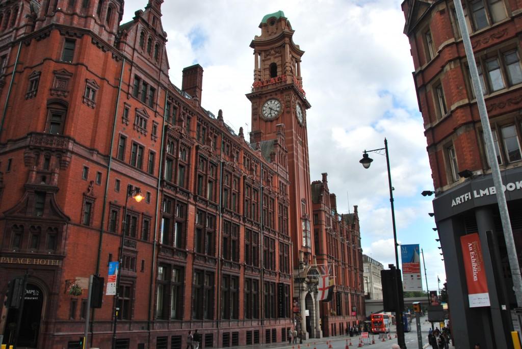 Manchester (9)