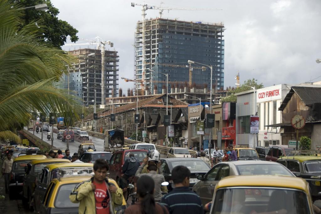 Mumbai (1)