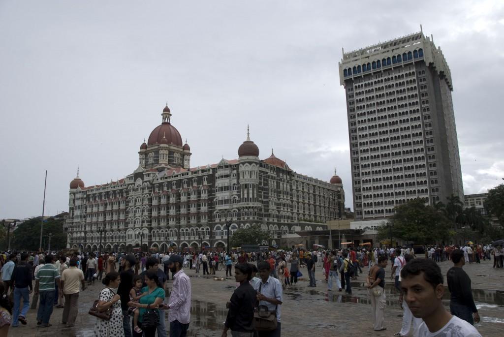 Mumbai (7)