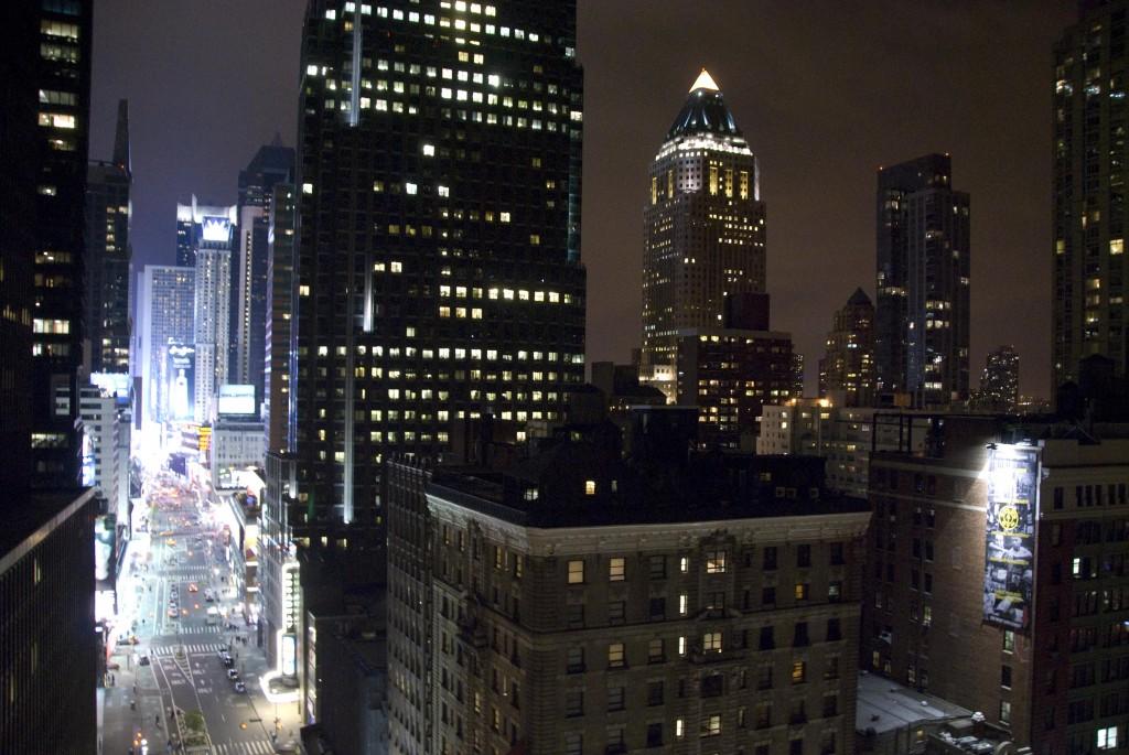 New York (17)