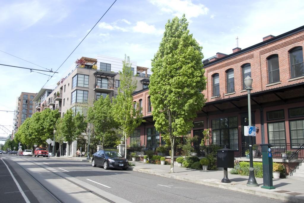 Portland (2)