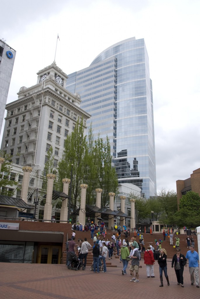 Portland (9)