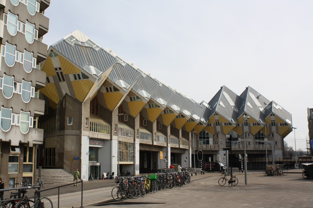 Rotterdam (21)