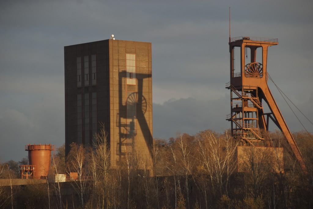 Ruhr (1)