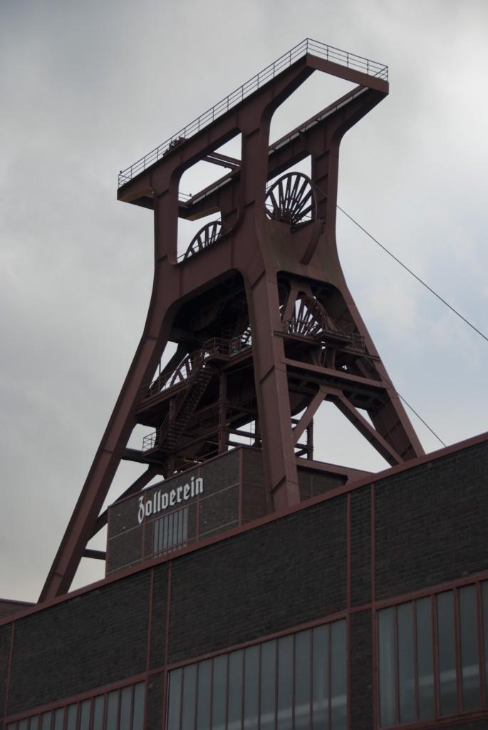 Ruhr (4)