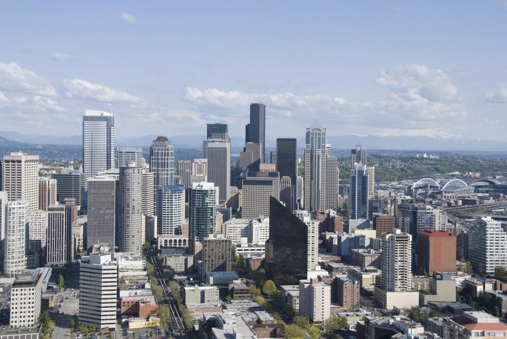 Seattle (10)