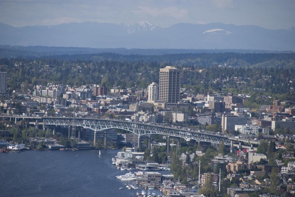 Seattle (11)