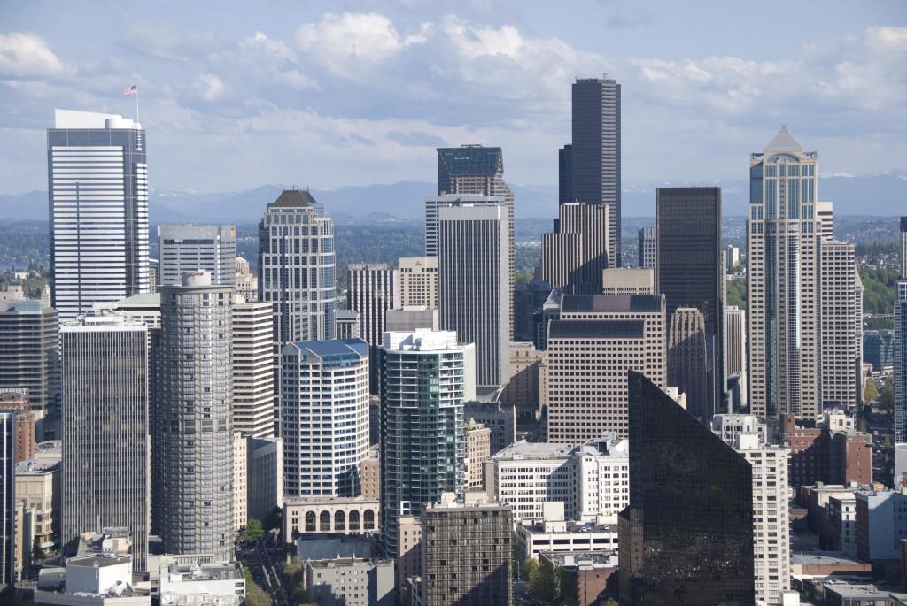 Seattle (12)