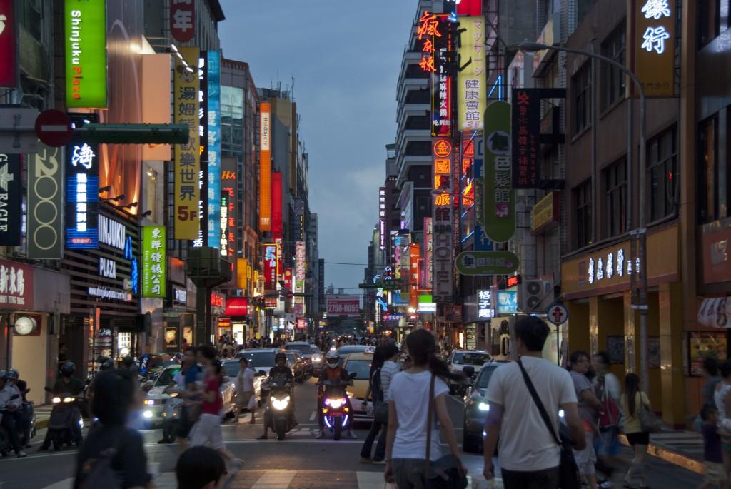 Taipei (12)