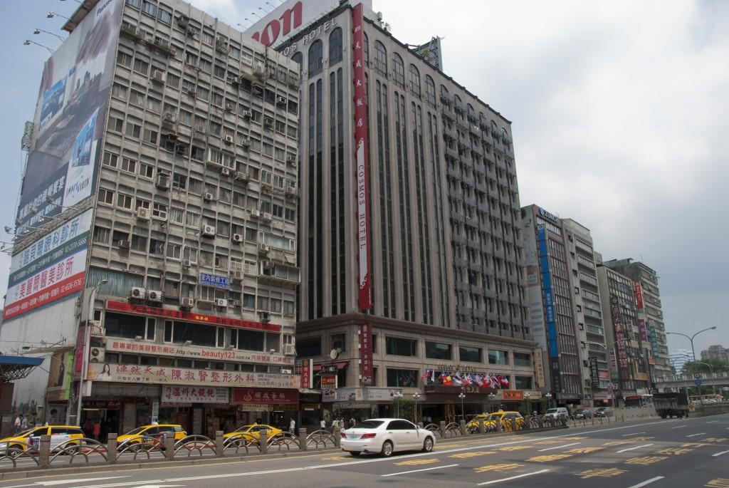 Taipei (13)