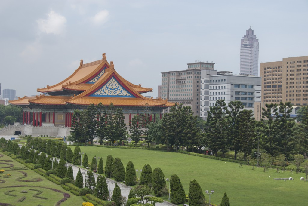 Taipei (3)