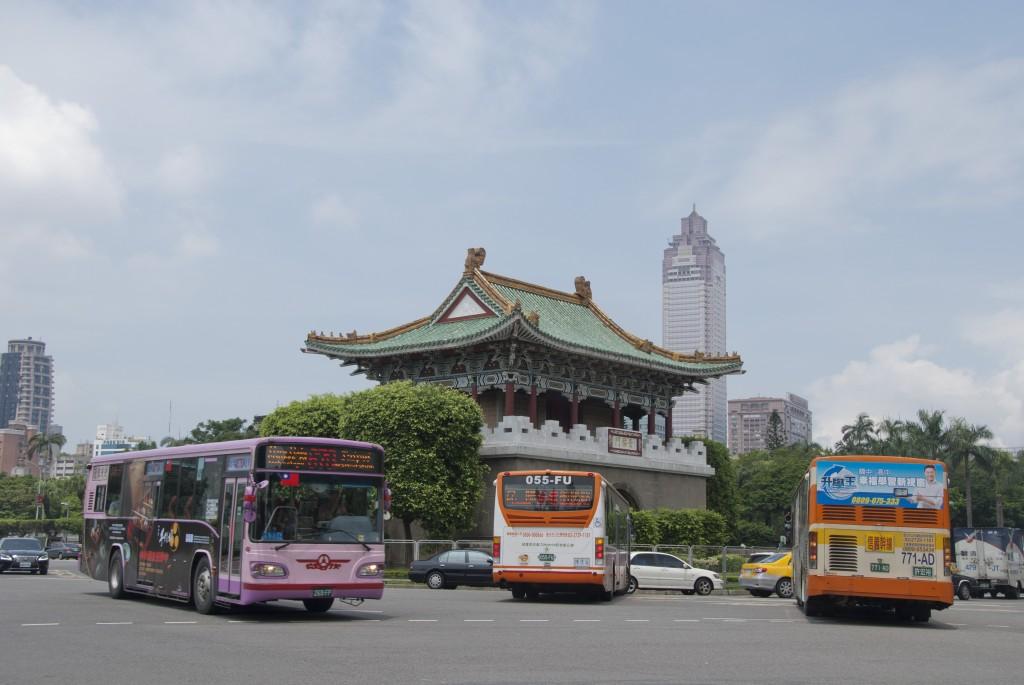 Taipei (4)