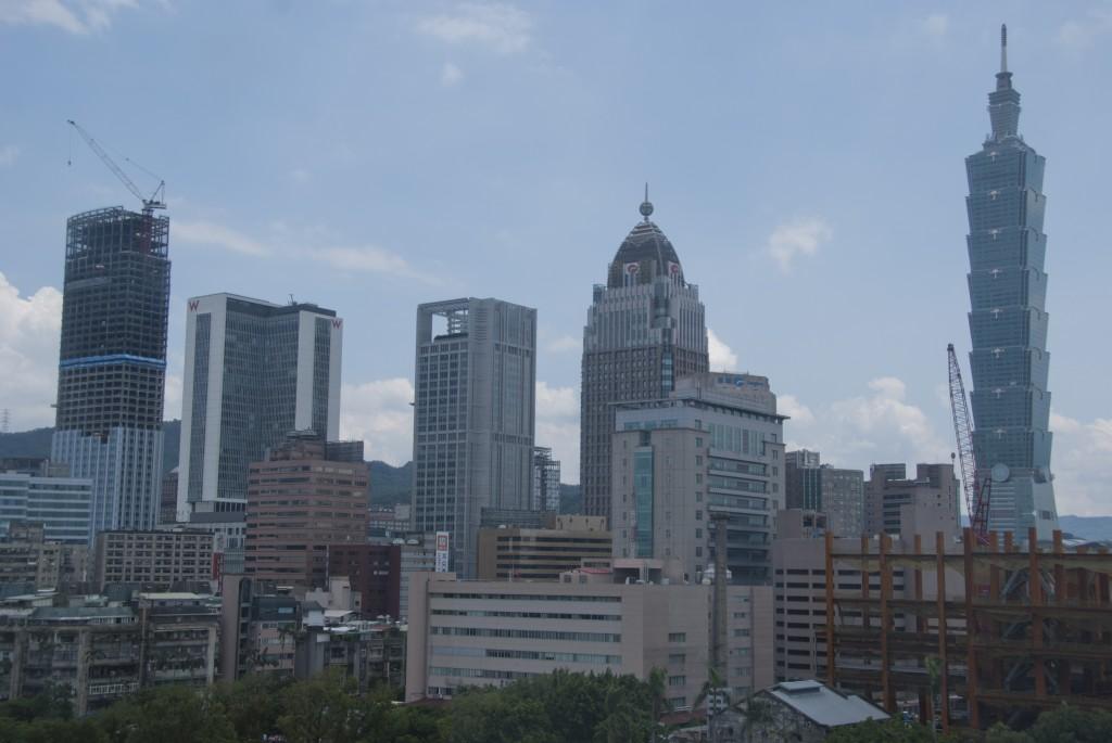 Taipei (6)