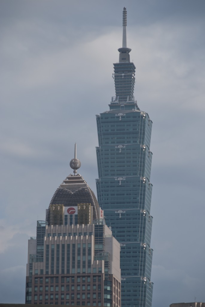 Taipei (8)