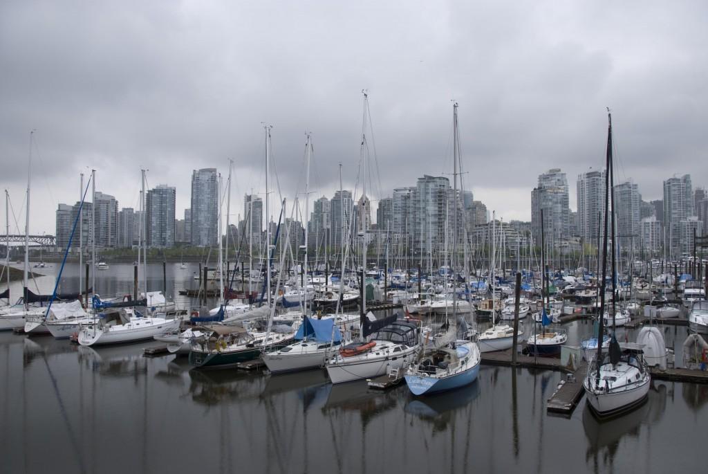 Vancouver (2)
