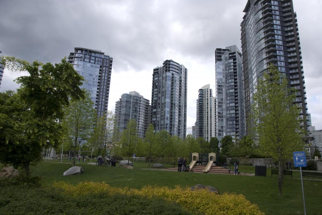 Vancouver (8)